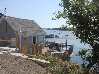 Nice 1 bedroom House in Stonington - Stonington vacation rentals