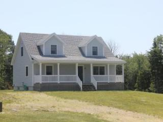 COTTAGE AT LILY POND - Deer Isle - Deer Isle vacation rentals