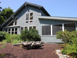 Nice 3 bedroom House in Deer Isle - Deer Isle vacation rentals