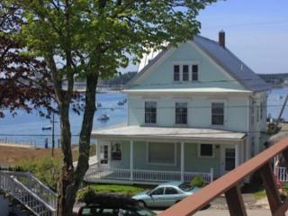 HARBOR VIEW HOUSE - Stonington - Stonington vacation rentals