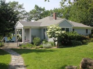 Nice 2 bedroom House in Deer Isle - Deer Isle vacation rentals