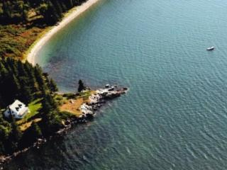 PARKER POINT -Deer Isle - Deer Isle vacation rentals