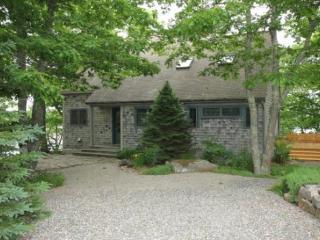 SCHOOL HOUSE LANE COTTAGE- Deer Isle - Deer Isle vacation rentals