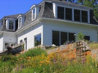SEABREEZE BOW - Stonington - Stonington vacation rentals