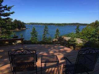 190 Davis Farm Road - Deer Isle - Deer Isle vacation rentals
