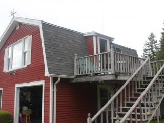 Beautiful 1 bedroom House in Stonington - Stonington vacation rentals