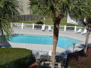 WE OWN 16 CONDOS CALL US FIRST ! - Panama City Beach vacation rentals