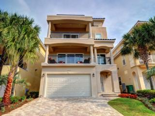 Ocean Views is your ideal escape - Destin vacation rentals