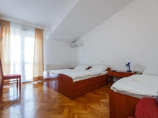 Bright room in stunning location - 302 - Kastel Luksic vacation rentals