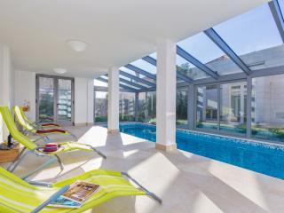Villa Sunset - Zaton vacation rentals