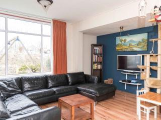 3 bedroom House with Internet Access in Amsterdam - Amsterdam vacation rentals