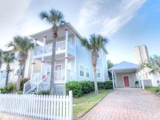 "Welcome to the ""Bird of Paradise""!! - Miramar Beach vacation rentals"