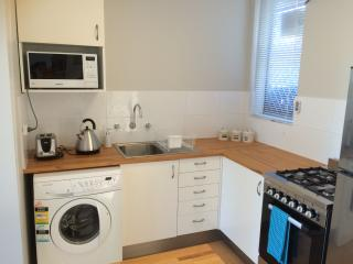Private North Perth Apartment Just 4km from CBD - North Perth vacation rentals