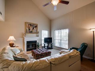 Welcoming Nashville House - 14 Minutes from Downtown! - Goodlettsville vacation rentals