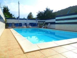 4 bedroom Villa with Deck in Solanas - Solanas vacation rentals