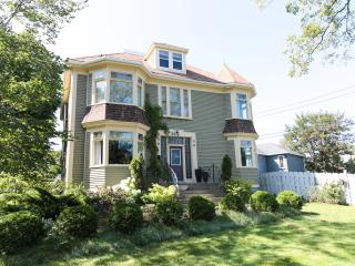 Beautiful House with Internet Access and Dishwasher - Saint John's vacation rentals