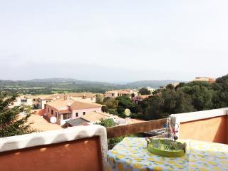 Case vacanze Santa Teresa Gallura - Santa Teresa di Gallura vacation rentals