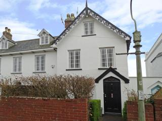 Charming 3 bedroom House in Topsham with Internet Access - Topsham vacation rentals