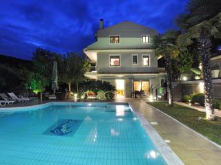Mando Luxury Resort, Villa Nefeli - Porto Rafti vacation rentals