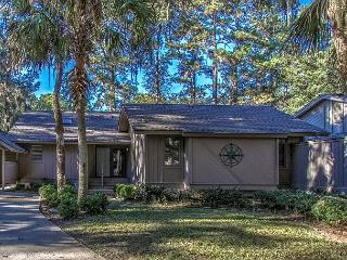 Luxurious Renovated 6 Cannon Row Home. Everything is new! Free Bikes & Tennis - Hilton Head vacation rentals
