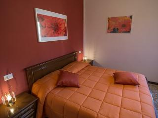 Nice 3 bedroom House in Montefalcone Appennino - Montefalcone Appennino vacation rentals