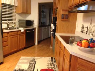 Inns of W Melbourne FL Comfort & Style - Melbourne vacation rentals