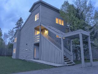 2 Bedroom Aspens Condo 5 Minutes from the Jackson Hole Mountain Resort! - Wilson vacation rentals