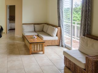 Nice Condo with Internet Access and A/C - Sosua vacation rentals