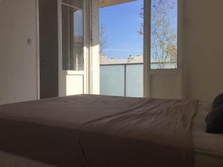 Near sea nice 1 bedroom apartment - Marseille vacation rentals