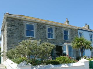 Lovely 5 bedroom House in Portscatho - Portscatho vacation rentals