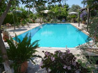 3 bedroom Villa with Internet Access in Kalithies - Kalithies vacation rentals