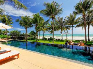 Adorable 4 bedroom Khok Kloi Villa with Internet Access - Khok Kloi vacation rentals