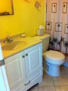 Golden Palms Waterfront Resort - Saint James City vacation rentals