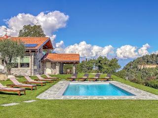 4 bedroom Villa with Internet Access in Bellagio - Bellagio vacation rentals