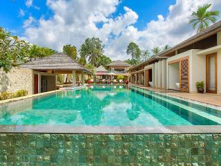 Convenient Chaweng Noi Beach Villa rental with Internet Access - Chaweng Noi Beach vacation rentals