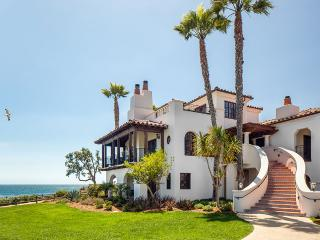 Bacara Resort - The Residence, Sleeps 6 - Isla Vista vacation rentals