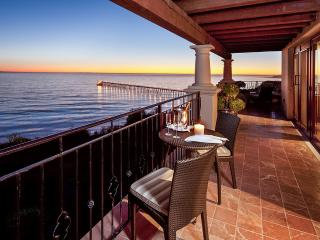 Bacara Resort - Penthouse, Sleeps 6 - Isla Vista vacation rentals