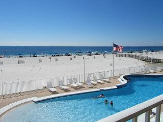 Super Saver Fall Special! 4 for 3 or 8 for 6= Free Nights!!! - Gulf Shores vacation rentals