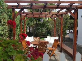 Lido Gandoli Villetta relax vicino Canneto Beach - Leporano vacation rentals