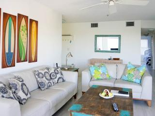 Vacation Rental in Anna Maria Island