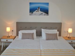Windmill Apartments - Malia vacation rentals