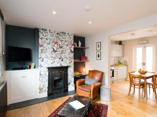 Upper Gardner Street - Fantastic property in the heart of the North Laines - Brighton vacation rentals