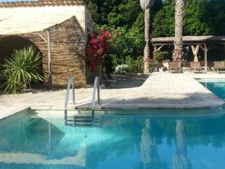 Beautiful 1 bedroom Vacation Rental in Lizzanello - Lizzanello vacation rentals