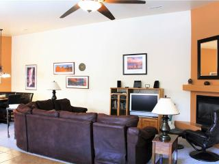 Nice Moab Apartment rental with Garage - Moab vacation rentals