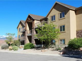 Red Cliff Condos ~ 1B - Moab vacation rentals