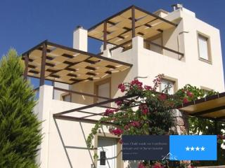 Beautiful Villa with Internet Access and A/C - Kalithies vacation rentals