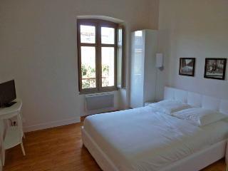 Tournon T3 2 - Luxury 2 Bedrooms apartement - Bordeaux vacation rentals