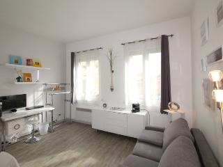 Pey-Berland - Apartement in the Heart of Bordeaux - Bordeaux vacation rentals