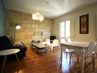 Superbe Appartement dans l'Hyper Centre de Bordeaux - Bordeaux vacation rentals