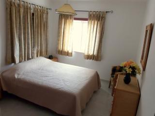 Romantic 1 bedroom Condo in Vila Real de Santo Antonio - Vila Real de Santo Antonio vacation rentals